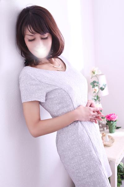 美人妻専科 大塚ローズマリー 星野の画像3