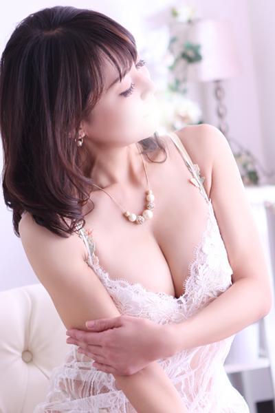美人妻専科 大塚ローズマリー 星野の画像5