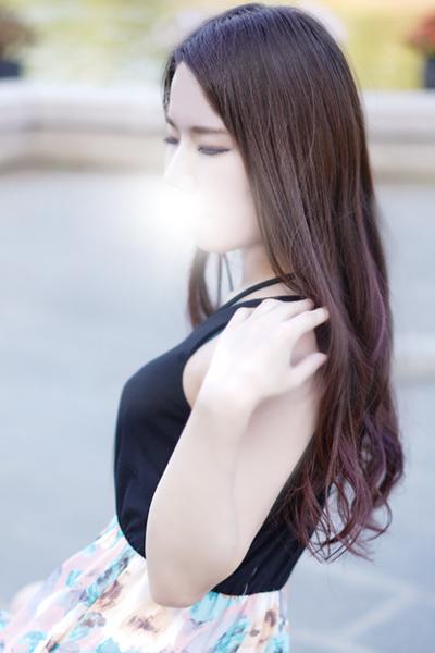 美人妻専科 大塚ローズマリー 高木の画像3