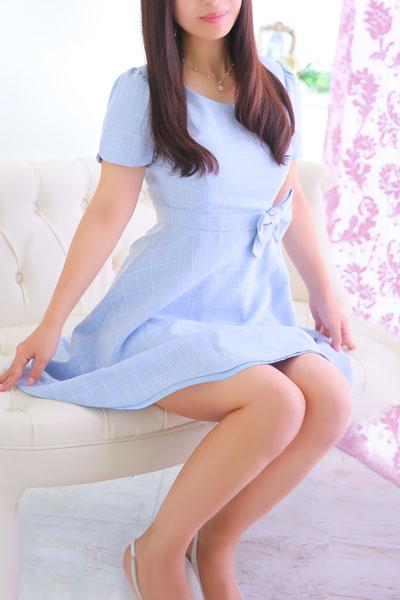 美人妻専科 大塚ローズマリー 和久井の画像4