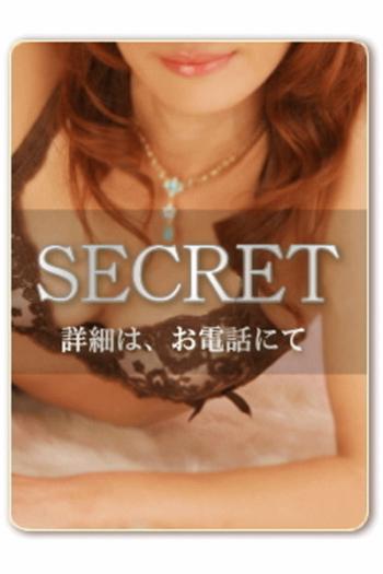 美人妻専科 大塚ローズマリー 安達の画像