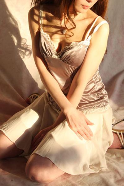 美人妻専科 大塚ローズマリー 安西の画像