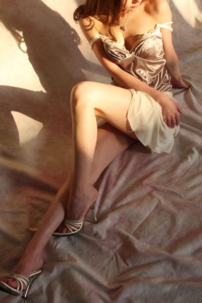 美人妻専科 大塚ローズマリー 安西の画像2