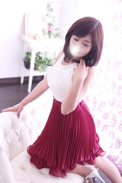 美人妻専科 大塚ローズマリー 遠藤の画像4