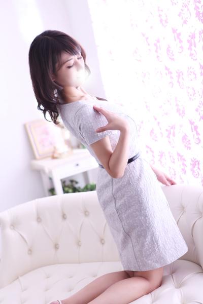 美人妻専科 大塚ローズマリー 星野の画像2