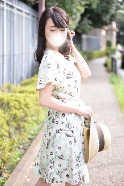 美人妻専科 大塚ローズマリー 木之内の画像2