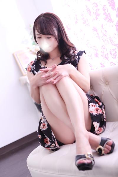 美人妻専科 大塚ローズマリー 木之内の画像3