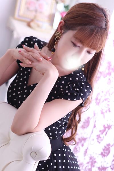 美人妻専科 大塚ローズマリー 小嶋の画像2