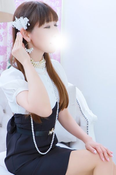 小嶋の画像