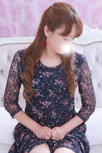 美人妻専科 大塚ローズマリー 小宮の画像