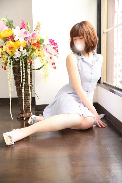 美人妻専科 大塚ローズマリー 小宮の画像2