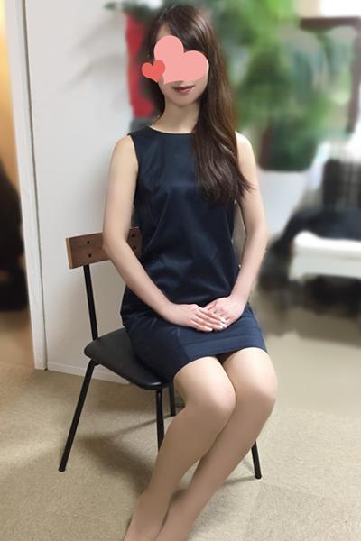 美人妻専科 大塚ローズマリー 松島の画像2