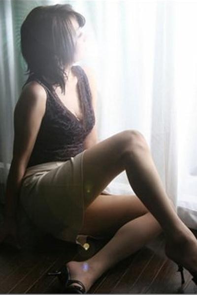 美人妻専科 大塚ローズマリー 桃井の画像3
