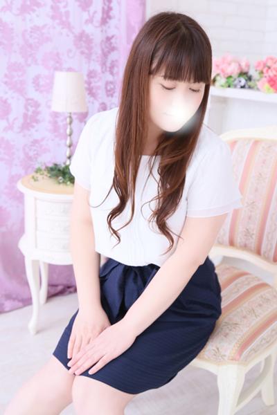 美人妻専科 大塚ローズマリー 永瀬の画像4