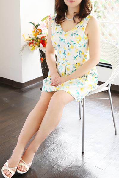 美人妻専科 大塚ローズマリー 成瀬の画像3
