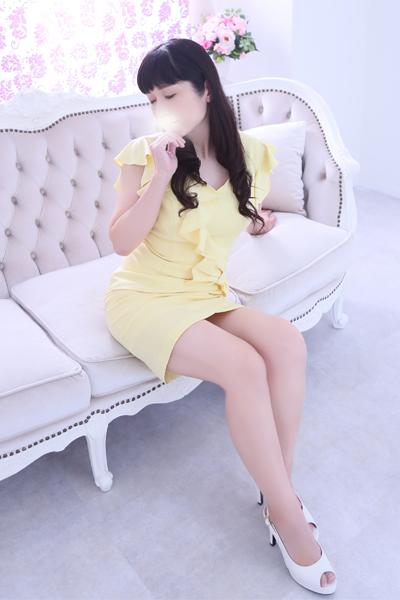 美人妻専科 大塚ローズマリー 宇佐美の画像2