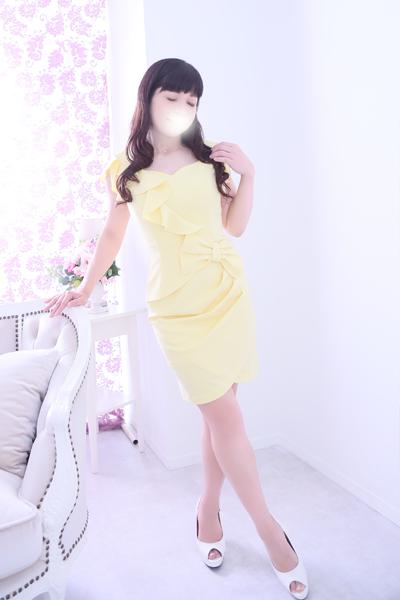 美人妻専科 大塚ローズマリー 宇佐美の画像4