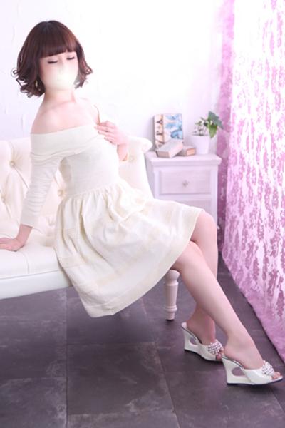 美人妻専科 大塚ローズマリー 柚希の画像2