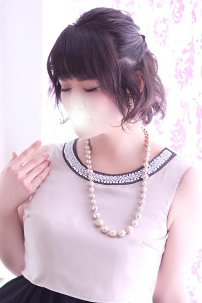 美人妻専科 大塚ローズマリー 加賀の画像2