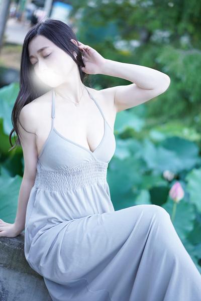 美人妻専科 大塚ローズマリー 上原の画像3