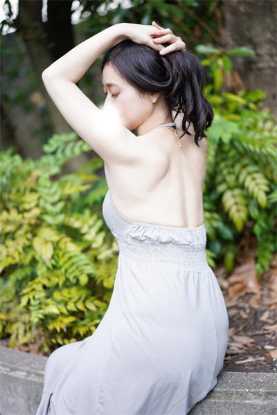 美人妻専科 大塚ローズマリー 上原の画像4