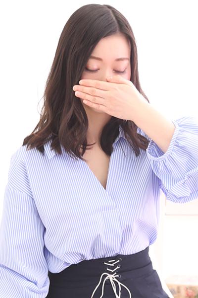 美人妻専科 大塚ローズマリー 上原の画像