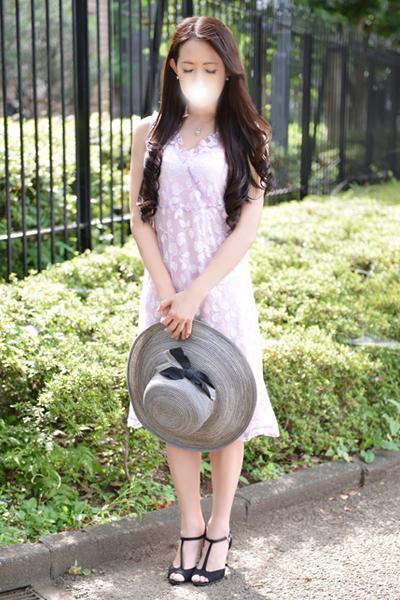 美人妻専科 大塚ローズマリー 山口の画像3