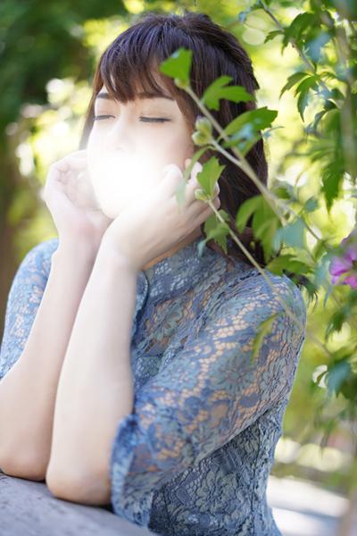 美人妻専科 大塚ローズマリー 宮沢の画像