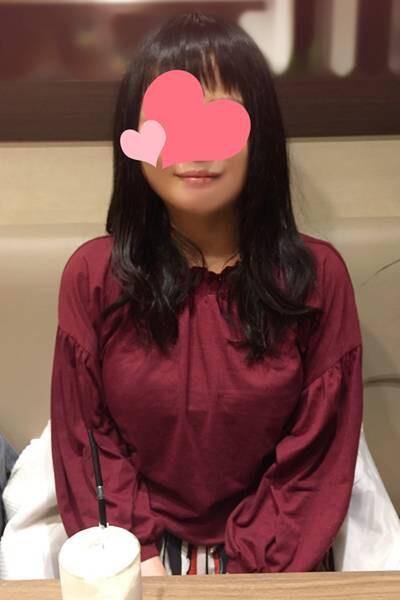 美人妻専科 大塚ローズマリー 手塚の画像