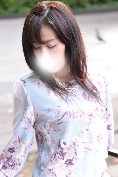 美人妻専科 大塚ローズマリー 朝丘の画像
