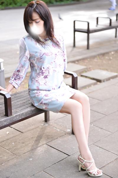 美人妻専科 大塚ローズマリー 朝丘の画像2