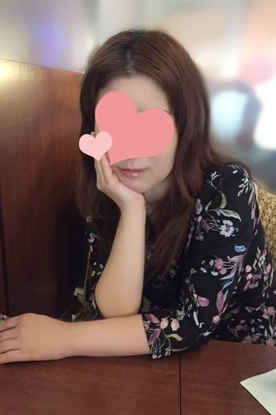 美人妻専科 大塚ローズマリー 立花の画像