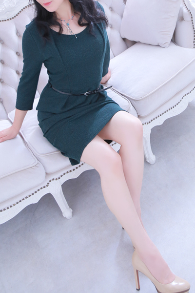 美人妻専科 大塚ローズマリー 桜井の画像2