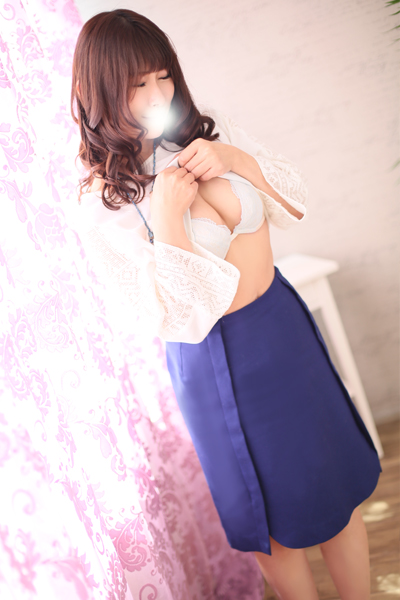美人妻専科 大塚ローズマリー 藤谷の画像