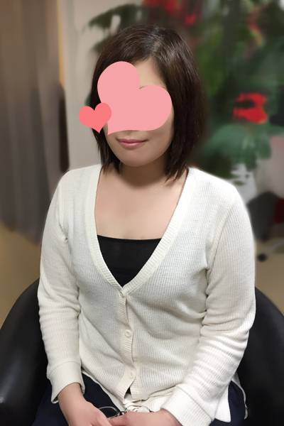 美人妻専科 大塚ローズマリー 藤原の画像