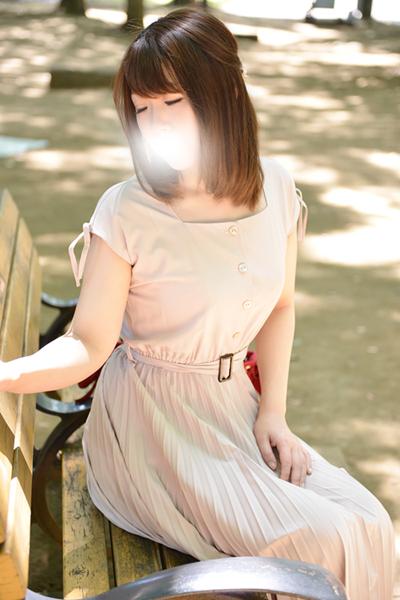 美人妻専科 大塚ローズマリー 蒼井の画像2