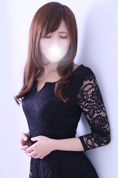 美人妻専科 大塚ローズマリー 持田の画像