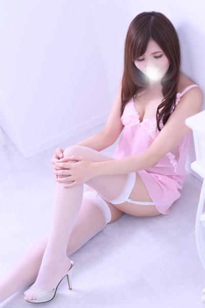 美人妻専科 大塚ローズマリー 持田の画像4