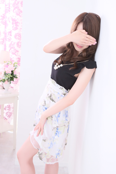 美人妻専科 大塚ローズマリー 夏目の画像2