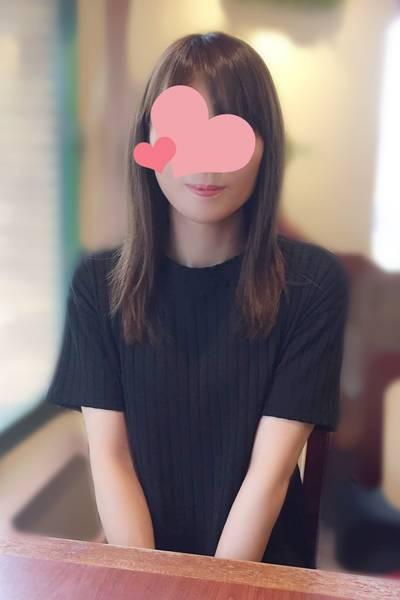 美人妻専科 大塚ローズマリー 友田の画像