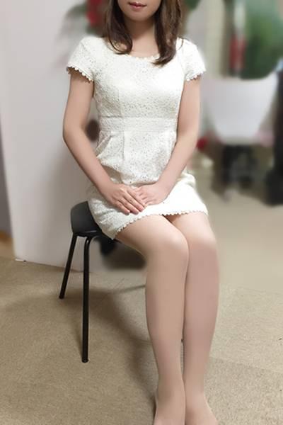 美人妻専科 大塚ローズマリー 竹内の画像2
