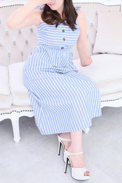 美人妻専科 大塚ローズマリー 麻倉の画像2
