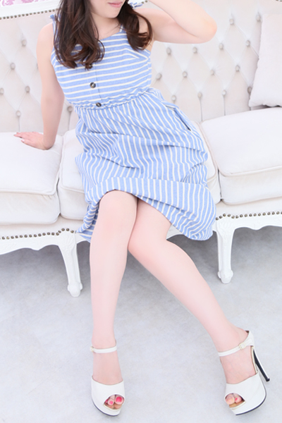 美人妻専科 大塚ローズマリー 麻倉の画像4