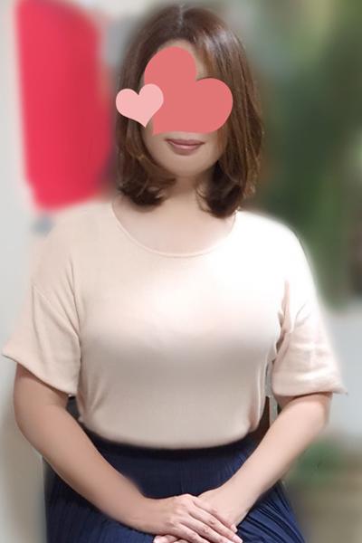 美人妻専科 大塚ローズマリー 篠原の画像
