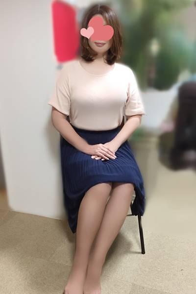 美人妻専科 大塚ローズマリー 篠原の画像2
