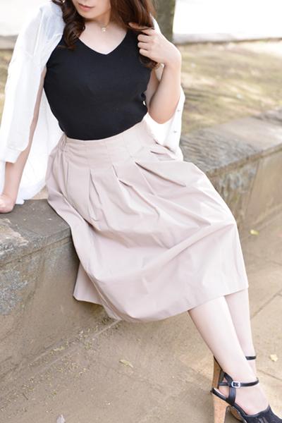 美人妻専科 大塚ローズマリー 松浦の画像2