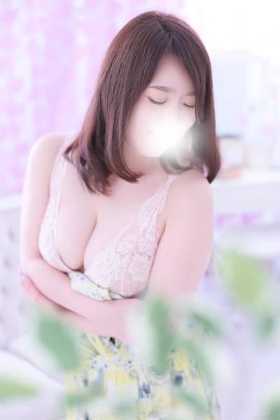 美人妻専科 大塚ローズマリー 沢口の画像2