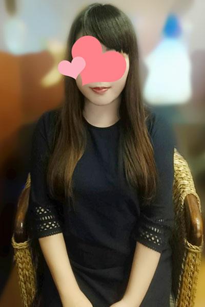 美人妻専科 大塚ローズマリー 杉崎の画像