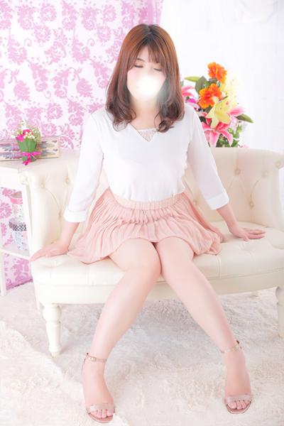 美人妻専科 大塚ローズマリー 雛形の画像3