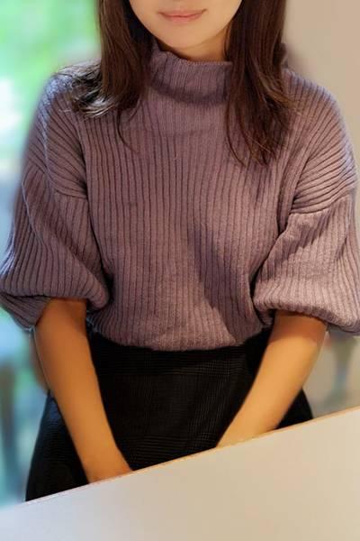 美人妻専科 大塚ローズマリー 井川の画像